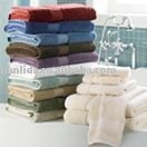 bathroom articles plain doddy cotton bath towels