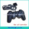 for Sony PS2 Wired Joypad Controller