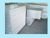 EPS Sandwich Panel, Insulated Sandwich Panel