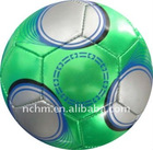 Children's Mini PU/PVC/TPU Inflatable Toy Football