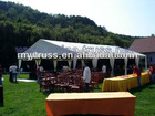 wedding marquee tent,party marquee tent
