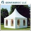 Shelter-Rite architectural fabrics