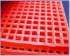 molded grating(50X50)