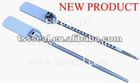 ERPS200 ISO9001 HIGH SECURITY PLASTIC SEAL