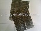 YC190 carbon fiber fabric