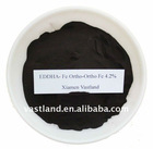 EDDHA-Fe6 4.2% fertilizer