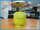 Portable LPG Cylinder 1kg
