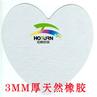 photo mouse pad for sublimation