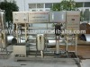RO system waste water treatment