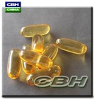 Omega-3 Fish Oil LC-PUFA
