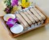facotry supply White Wild Yam powder P.E. 16%