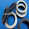 pipe flange fitting gaskets