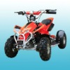 500W 36V,Electric ATV,Kids ATV,Kids quads,mini ATV