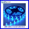 silicone adhesives for surface mounted led