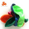 10 inch latex balloons party decoration balloons