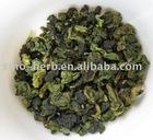 Organic,Tie GuanYin Oolong tea.FuJian Province