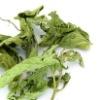Stevia whole leaves