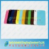 wholesale supply hard cover for iphone 4 4G spare parts