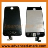 complete lcd with digitizer