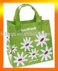 Non woven shopping fabric bag