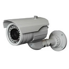30M Waterproof Camera with VF Lens