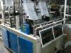 FR-SLX-900 Computer control bags making machine