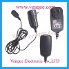 charger for SE 47