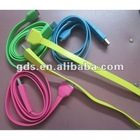 For Apple USB Sync Data Charger Cable Cord