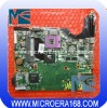578377-001 for dv6 laptop Motherboard 50% off shipping