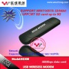 wireless usb modem edge