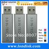 hotsale usb stick 3.0 flash disk 64 gb