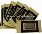 Deluxe 13.56MHZ ICODE 2 Anti metal RFID Tag