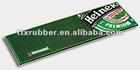 flexible pvc bar mat,plastic bar mat
