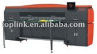 UV flatbed printer ( printer , uv printer )