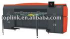 UV flatbed printer ( printer , uv printer )