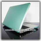 CANDY BABY BLUE Hard Case Cover for NEW Macbook PRO 13