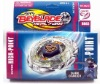 Hot Sales Beyblade spin top metal fusion toy BB65