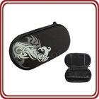 EVA Case For PSP