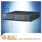 16 channel nvr network video recorder