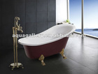 Out/in Doors Classical Bathtub(MBA301)