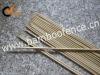 eco-friendly natural bamboo skewer
