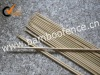 eco-friendly natural bamboo skewer