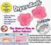 washing ball,laundry ball,ECO-friendly laundry ball