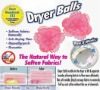 washing ball,laundry ball,ECO-friendly laundry ball