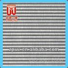 UV Metal panel (MDF) ZPJ--05