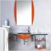 1,basin,glass basin,wash basin,sink,glass sink,glass bowl,wash sink,wash bowl
