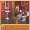 902 Bathroom suite