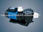 Water motor (2HP, 2.5HP, 3HP)