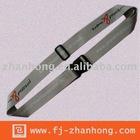 luggage belt(luggage strap,luggage webbing)LB006