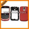 BB-0202 Full Housing cover for BB curve 9000
